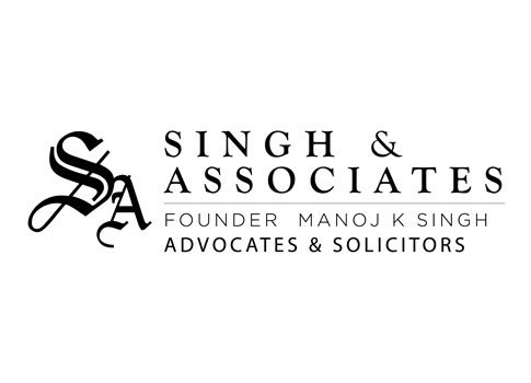 Singh-&-Associates