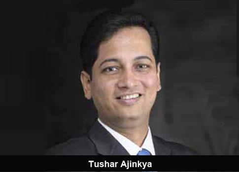 Tushar-Ajinkya