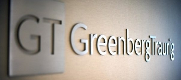 Greenberg-Traurig-profits-pushed-up-by-strong-LatAm-Private-Equity-Performances