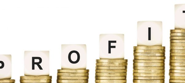 Increase-in-Revenue-Profits-for-Shearman-Sterling