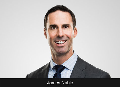 James-Noble