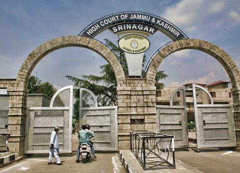 Jammu-&-Kashmir-High-Court
