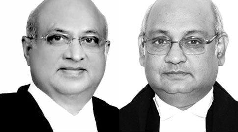 Justice-Abhay-Manohar-Sapre-&-Justice-Dinesh-Maheshwari