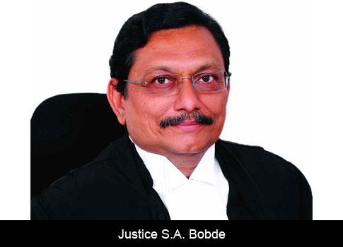 Justice-S-A-Bobde