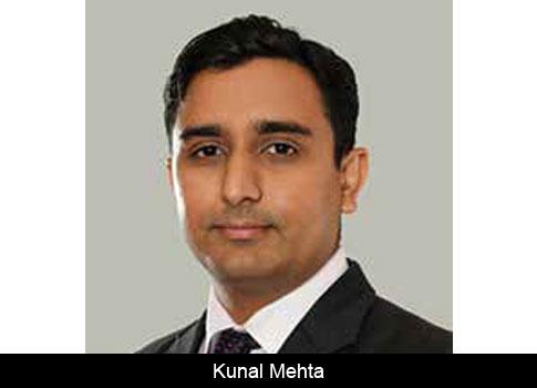 Kunal-Mehta