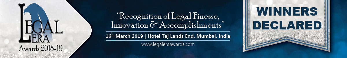 Legal-Era-Awards-Winner-2018-19