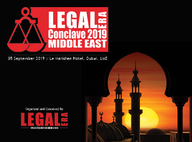 Legal-Era-Counsel-Summit-Middle-East-2019