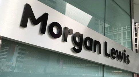 Morgan-lewis