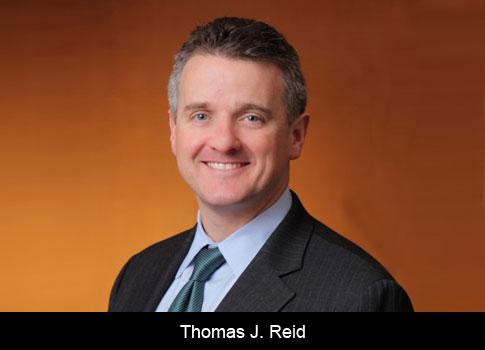 Thomas-J-Reid