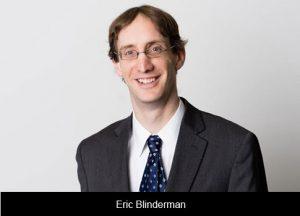 Eric-Blinderman
