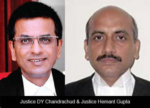 Justice-DY-Chandrachud-&-Justice-Hemant-Gupta