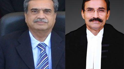 Justice-L-Nageswara-Rao-&-Justice-MR-Shah