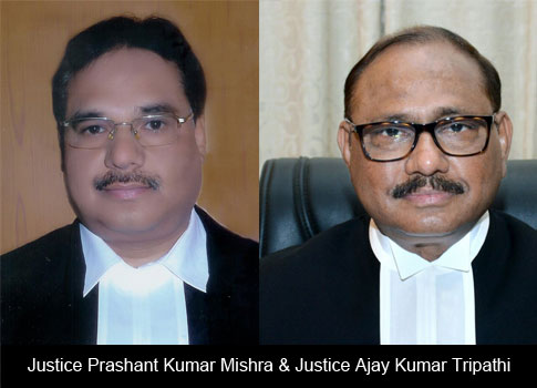 Justice-Prashant-Kumar-Mishra-&-Justice-Ajay-Kumar-Tripathi