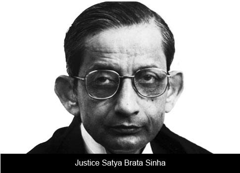 Justice-Satya-Brata-Sinha