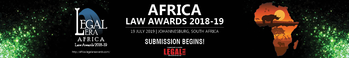 LE-Africa-Law-Awards-2019