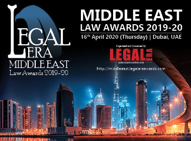 LE-Awards-Middle-East