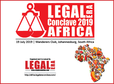 Legal-Era-Conclave-AFRICA-2019-Banner
