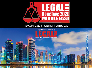 Legal-Era-Conclave-2020-Middle-East-Banner