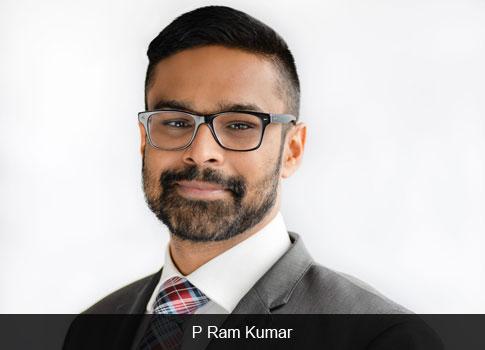 P-Ram-Kumar