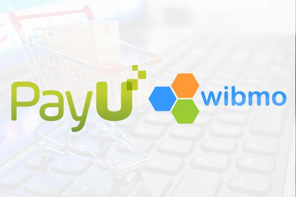 PayU-Wibmo