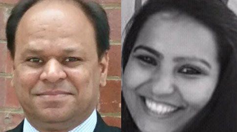 Rahul-Goel-&-Anu-Monga