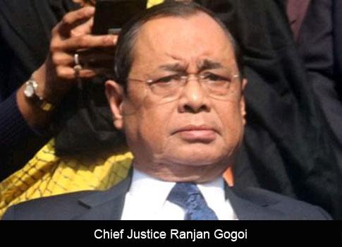 Ranjan-Gogoi
