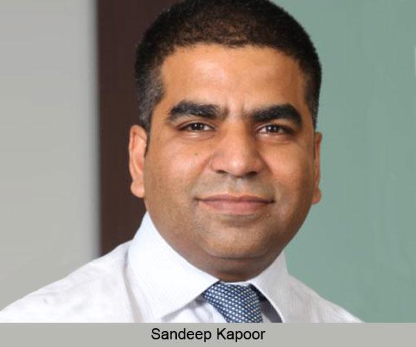 Sandeep-Kapoor