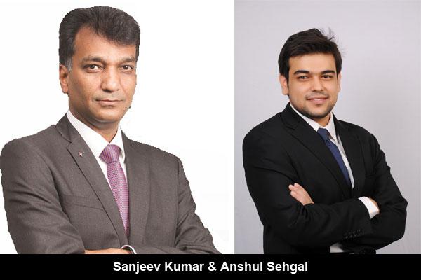 Sanjeev-Kumar-Anshul-Sehgal
