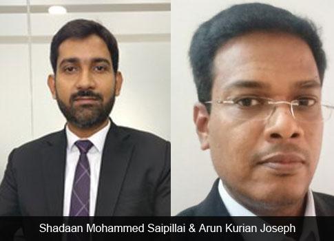 Shadaan-Mohammed-Saipillai-&-Arun-Kurian-Joseph