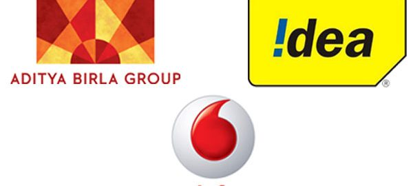 Aditya-Birla-Group-Idea-Vodafone