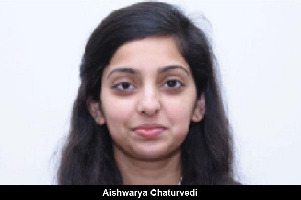 Aishwarya-Chaturvedi