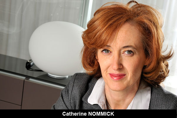 Catherine-NOMMICK