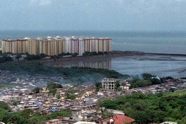 Coastal-Regulatory-Zone