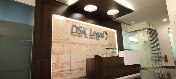 DSK-office