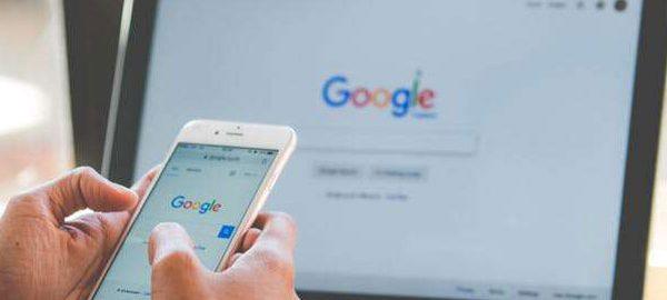Google-Acquires