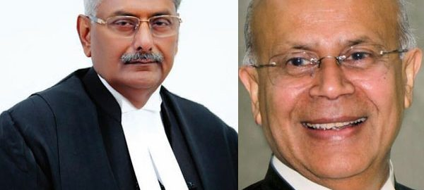 Justice-Arun-Mishra-&-Justice-Navin-Sinha