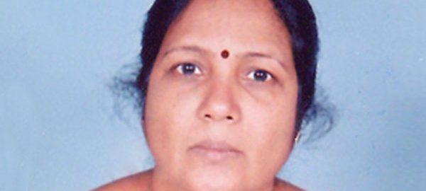 Justice-Ghandikota-Sri-Devi