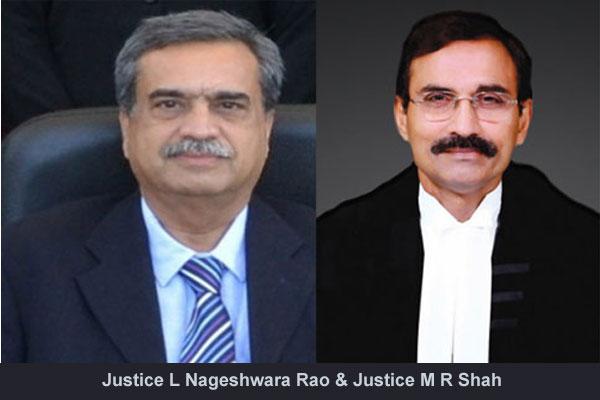 Justice-L-Nageswara-Rao-Justice-MR-Shah