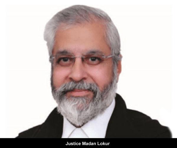 Justice-Madan-Bhimarao-Lokur