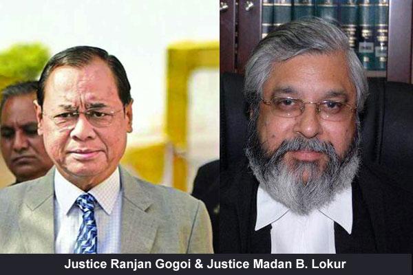 Justice-Ranjan-Gogoi-&-Justice-Madan-B-Lokur
