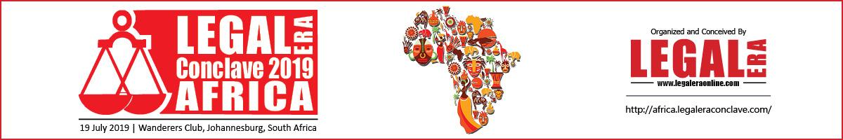 Legal-Era-Africa-2019