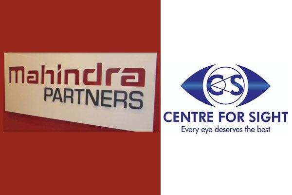 Mahindra-Partners-Centre-for-Sight