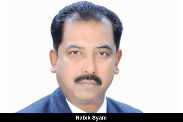 Nabik-Syam