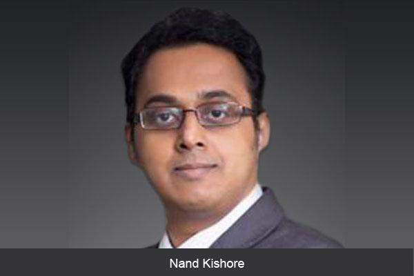 Nand-Kishore