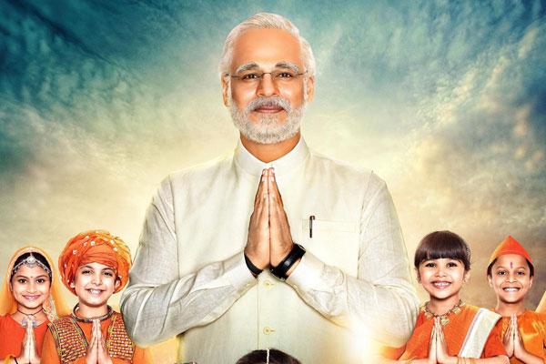 Narendra-Modi-biopic