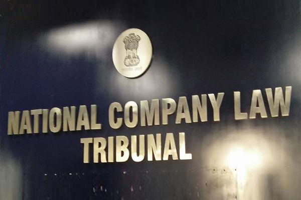 National-Company-Law-Tribunal