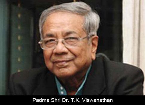 Padma-Shri-Dr-T-K-Viswanathan
