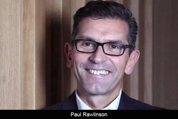 Paul-Rawlinson