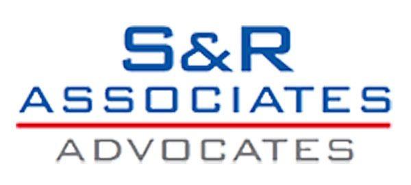 S-&-R-Associates