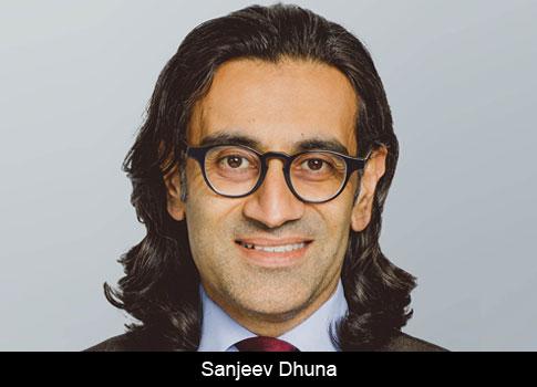 Sanjeev-Dhuna